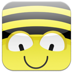 BeeBot Icon